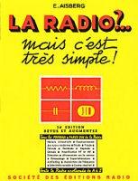 La Radio mais c'est très simple