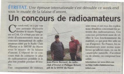 Le Havre Presse 020414.jpg