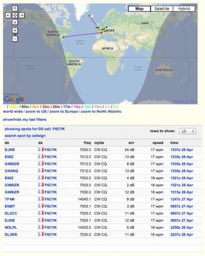 Capture d'écran 2013-04-28 à 12.51.50.png